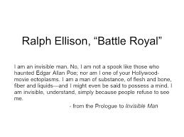 r empire essay conclusion fashion dissertation ideas invisible man essays pbs battle royal