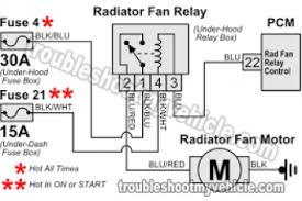 o2 sensor wiring diagram chevy wiring diagram denso universal oxygen sensor instructions at Gm O2 Sensor Wiring Colors