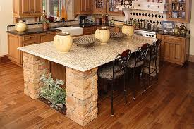 granite table top. Granite Kitchen Table Top Tops For Entrancing Home