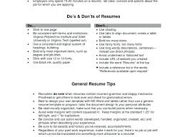 General Labor Resume Samples Magnificent General Laborer Resume ...