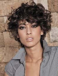 Short Wavy Hair Style curly bob hairstyles cute short curly bob hairstyles women short 7010 by wearticles.com