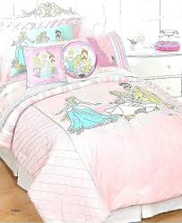 disney full size bedding sets princess bedding full princess toddler bedding sets fresh princess bedding sets