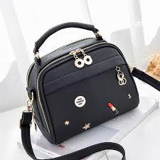 new lipstick flap bag mini handbag cross bag brand las false designer shoulder bag pu canta