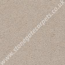 cream carpet texture. Axminster Carpets Devonia Plain Double Cream Carpet 489/76000 Texture \