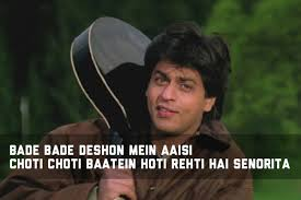 Bollywood Dialogues Status Quotes For WhatsappFacebook New Best Quotes Movie Bollywood