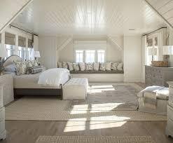 attic bedroom ideas. see this instagram photo by @urbangraceinteriors \u2022 1,169 likes attic bedroom ideas m