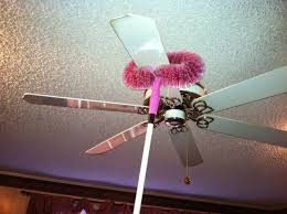 do you have ceiling fans in your home i love mine they are great to keep you cool circulate the air and they help lower energy bills