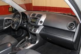 2007 Toyota RAV4 Sport city Illinois Ardmore Auto Sales