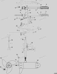 motorguide brute 550 wiring diagram wiring info \u2022 Motorguide Brute 750 Foot Control at Motorguide Brute 750 Wiring Diagram