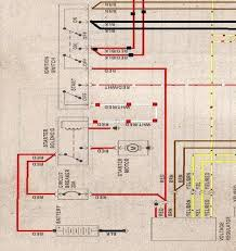 polaris predator wiring diagram  2004 polaris predator 500 wiring schematic images wiring diagram on 2004 polaris predator 500 wiring diagram