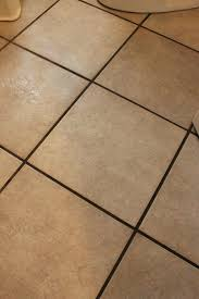 cleaning tile floors er grout on with hydrogen peroxide porcelain and clean stone floor vinegar tiles idea ammonia ceramic bathroom cleaner easy mops for