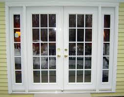 pella front doorsPatio Doors Awesome Pella Front Door 119 Pella Wood Entry Door