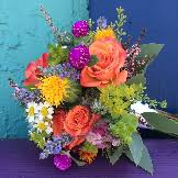 florists meredith bridget s flower in sioux falls sd