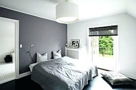 grey accent wall blue gray accent wall in living room grey amazing decoration walls with white