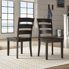 black kitchen dining room chairs at overstock our best dining room bar furniture deals