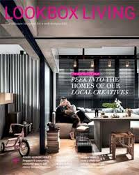Lookboxliving | Inspiring homes, the designers that create them, and ...