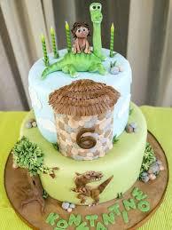Dinosaur Train Birthday Cake Ideas Waggapoultryclub