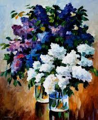 leonid afremov oil on canvas palette knife original paintings art famous artist biography official page gallery large artwork fine