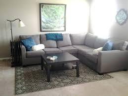 carpet area rugs area rug on carpet regarding over idea 8 area rug carpet cleaning vancouver carpet area rugs