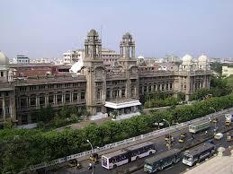 சென்னையின் 380-வது பிறந்த நாள்; மிக நீண்ட கடற்கரை; உலகின் மிக பழமையான மாநகராட்சி; 2,000 ஆண்டுகள் பழமை Images?q=tbn:ANd9GcRFxu5xK_QMBxYPSPDjTeZmkg5nZmcSNbbqEa-l3k6RvKux7yIJ0w