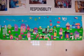 Bullying In Schools Responsive Classroom