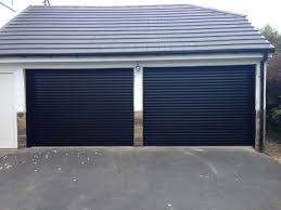 awesome 10x10 garage door kit