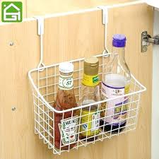 Oak Coat Rack With Baskets Adorable Bakers Rack With Baskets Artorical