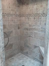 bathroom remodeling des moines ia. Bathroom Remodeling Tile Contractor | Madrid, Des Moines, Ia Throughout 28 Amazing Photos Of Moines M