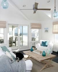 Living Room Interesting Coastal Living Rooms At Coastal
