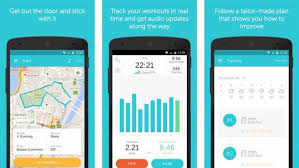 Best Apps To Track Your Running Distance