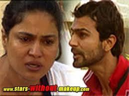 stars without makeup stars without makeup