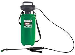 garden pump sprayer. Garden Pump Sprayer E