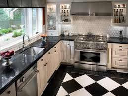 black and white kitchen ideas. Unique White Beautiful Black White And Kitchen Ideas Amazing Low Profile Platform Bed  Photo Concept Home With Intended Black And White Kitchen Ideas