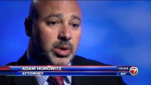 Sex Abuse Attorney Adam Horowitz Explains Judges Ruling in Criminal Case -  YouTube