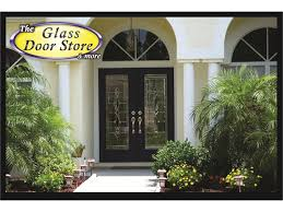 nice double glass front door and traditional and classic front entry glass doors