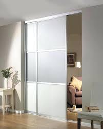 awesome sliding doors dividers best door room ideas on with regard to internal uk