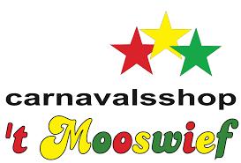 Image result for Carnavalsshop 't mooswief maastricht