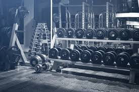 10 types of gym insurance coverages your gym business needs