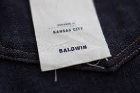 Baldwin Denim Size Chart Bldwn Review That Was 2 Years In The Making Tools Of Men