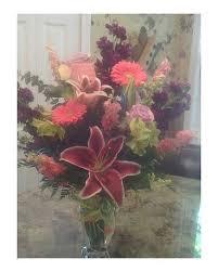 starclaire flowers charlotte flower