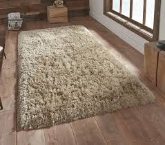 super soft and luxurious the polar range of rugs have a thick 8 5cm pile and are available in a wide range of colours to suit any room