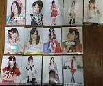 鈴木紫帆里の最新おっぱい画像(11)