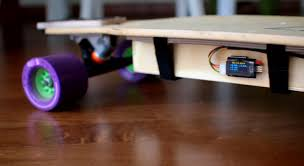 diy electric longboard part1 solar panels diy electric skateboard pallet projects arduino