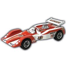 Pinewood Derby Cars Designs Pinecar Derby Car Design Kit Can Am Racer