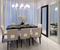 Modern Interior Design Dining Room Modern Interior Design Dining