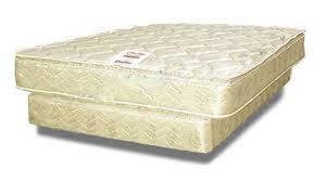 queen mattress bed. Simple Mattress Olympic Queen Mattress Awesome All About Olympic Bedding  Bestbedding Com Linen Learning Center Inside Queen Mattress Bed