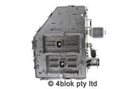 ve v8 6 0 ls2 automatic fuse box holden venus box thingiverse ve v8 6 0 ls2 automatic fuse box
