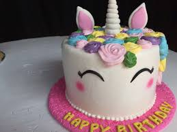 Justin Cake Wedding And Birthday Cake