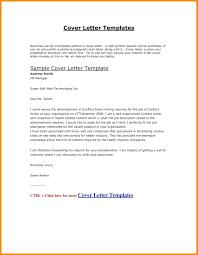 Letter Template For Word Letter Template Word Diadeveloper Com