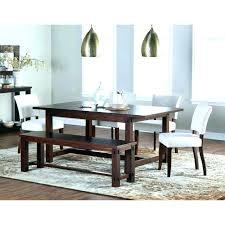 parsons coffee table white square pier west elm